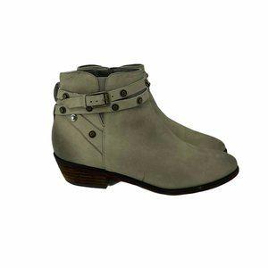 Nordstrom Halogen Lidia Women Ankle Boots